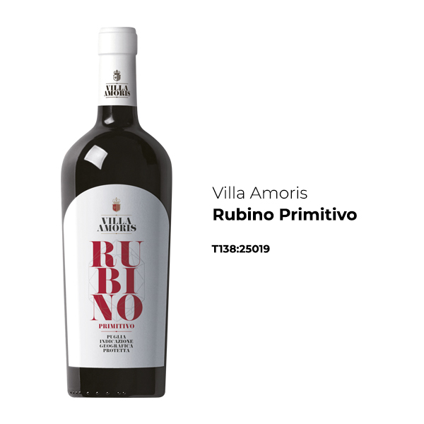 rubio_primitivo