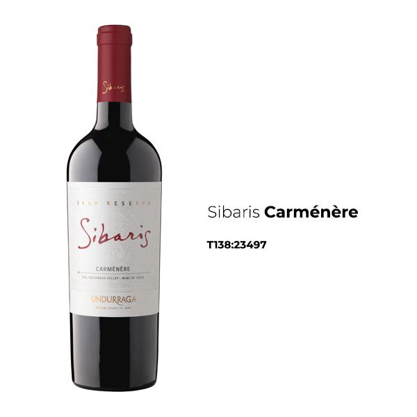 sibaris_camenere