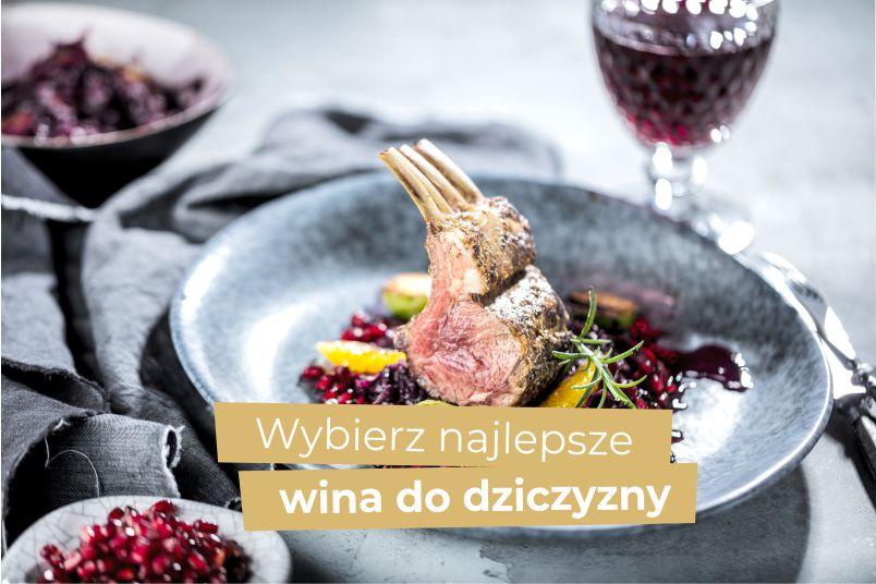 wina_do_dziczyzny